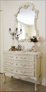 Pier One Mirrored Dresser by Bedroom Wonderful Mirrored Furniture Walmart Dresser With Mirror