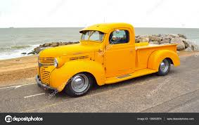 Classic Yellow Dodge Pickup Truck On Seafront Promenade With Sea In ... Cool Car Photography 1970 Dodge Power Wagon 2dr Kirby Wilcoxs 1965 D100 Short Box Sweptline Pickup Slamd Mag Lil Red Express Classics For Sale On Autotrader Curbside Classic 1992 Ram 250 Cummins Direct Injected Life 1979 Classiccarscom Cc633800 Legacy 4door Hicsumption Truck Editorial Stock Photo Image Of Truck 51309048 Classic Dodge Trucks 1957 Rear Photo 4 Trucks 1208clt01o1957dodgetruck2bfrontjpg Defines Custom Offroad