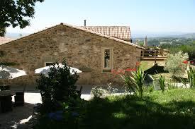 100 Casa Camino Accommodation Turismo Rural Of As Seixas
