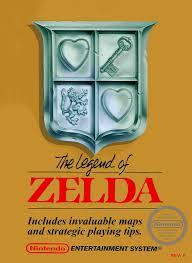 100 Spikes Game Zone Truck Mania The Legend Of Zelda Grumps Wiki FANDOM Powered By Wikia