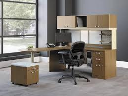 Diy Floating Desk Ikea by Interior Design Models
