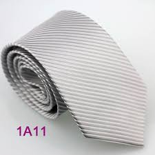 high quality silver dress shirts for womens buy cheap silver dress