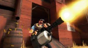Halloween Spells Tf2 Market by Tf2 Market Archives The Best Games On Steam