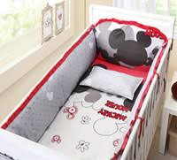 best mickey mouse baby crib bedding to buy buy new mickey mouse