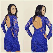 blue dress how to wear light rich or aqua blue dresses ladylife