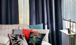chambre style anglais déco chambre style anglais moderne 90 nancy meuble chambre