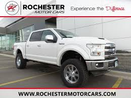 Ford Explorer Lease Deals Mn | Truck And Van Calamo The Truck Leasing Is A Handy Way Of Transporting Goods Or Ford Truck Lease Deals Month Current Offers And Specials On 2016 Gmc Dodge Ram Unique 1500 Prices Schaumburg Il 11 Best In July 2018 Semi Trucks Rent Regular Lamoureph Blog Chevy Alburque Why Your New Chevrolet Metro Detroit Buff Whelan F250 Wisconsin Browse Pauls Valleyok