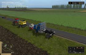 PONSEE TRUCK SOLO V1 FS17 - Farming Simulator 2015 / 15 Mod Troy Alabama Wikiwand Vacation Shots Updated 6517 Mountaire Farms Millsboro De Rays Truck Photos An Old Truck At A Gas Station In Bodie Ghost Town California Summer The South Al Search For Ancestors Redwahine Farm Inspection Freightliner Fld12064sd Dump Truck V11 Mod Farming Simulator 2015 Wiley Sanders Lines Fish Delivery To Feed Stores Stock My Pond Tourist Images Alamy