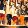 13 Awesome Local South Jersey Breweries on National Beer Day