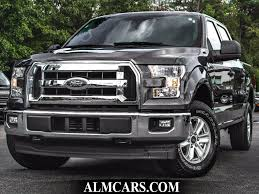 Used Ford Pickup Trucks New 2017 Used Ford F 150 Xlt 4wd Supercrew 5 ... Used Pick Up Trucks Awesome Toyota Dealership New Cars And Pickup Denver Lovely 4x4 For Sale In Co By Owner Md Realistic Craigslist St Best Pickup Trucks 2019 Auto Express Truckss Miami Chevy For Near Me C10 Truck Find The Tips Buying A Tnsell 5 Work England Bestride Now Is Time To Buy Or Suv 1962 Ford Stock 13009 Sale Near San Ramon Fullsize From 2014 Carfax Or Renting A Car Dealer Giving