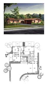 Prairie House Designs by 49 Best Prairie House Plans Images On Prairie House