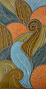 Pewabic Pottery Tiles Detroit by 301 Best Ceramics Tile Images On Pinterest Tiles Clay Tiles