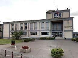 chambre des metiers evreux horaires prefecture de l eure préfecture sous préfecture boulevard
