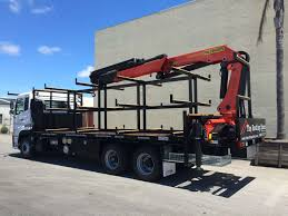Crane Trucks | Crane Trucks For Hire Call Rigg Rental Junk Mail Nz Trucking Scania R Series Truck Magazine Transport Crane Truck Hire City Amazoncom Bruder Man Toys Games 8ton Trucks Reach Gallery Petroleum Tank Grove With Reach Of 200 Ft Twin Steer Pinterest Wheels Transport Needs We Have Colctible Model Diecast Cranes Clleveragecom Ming Custom Sale 100 Aust Made