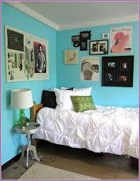 Dorm Wall Decor Ideas