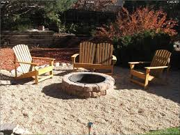 Gravel Backyard Ideas Ikea Corner Hutch Backyards Wonderful Gravel And Grass Landscaping Designs 87 25 Unique Pea Stone Ideas On Pinterest Gravel Patio Exteriors Magnificent Patio Ideas Backyard Front Yard With Rocks Decorative Jbeedesigns Best Images How To Install Fabric Under Easy Landscape Wonderful Diy Landscaping Surprising Gray And Awesome Making A Rock Stones Edging Outdoor