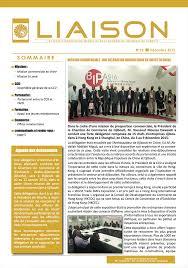 chambre de commerce 12 accueil ccd au service des entreprises depuis 1907 ccd au