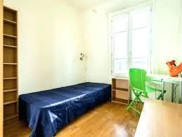 chambre a louer toulouse particulier location studio meuble toulouse location studio particulier toulouse
