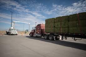 100 Lobo Trucking Albuquerque New Mexico News Photos And Pictures