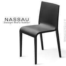 chaise jardin plastique chaise plastique jardin fauteuil de jardin en bois maison email
