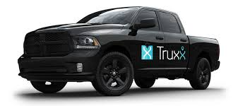 Uber-like Truck Business Underway In New York | Medium Duty Work ... Chase Trucks Hardestworking Vehicles Around Photo Image Gallery Bangshiftcom Cythiana Rod Run Coverage Full Of Trucks And Powerful Heavyduty Semi Washed After Stock Download Busch 5667 Ho Ifa G5 Truck Working Head Tail Lights Cstruction Stock Image Dirty View 68114793 Tips For Working Your Way To A Sleek Shiny Ford F250 Bumper Excavators In New Cstruction Sunny Day Classic 1967 Dodge D200 Crew Cab Fiat Cifa501 1982 28 Meter Rhd Concrete Pump Bas Daf 2100 Turbo Kipper Good Dump Sale Tipper Group Of Toy Different Sizes And Colors Arranged