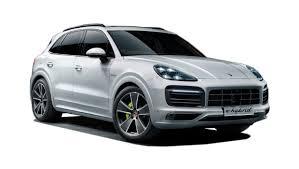 100 Porsche Truck Price Cayenne GST Rates Images Mileage Colours CarWale