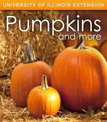 Pumpkin Patch Near Nolensville Tn by Pumpkin Patch Farm Fresh Fruits And Vegetables Pinterest