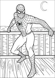 Full Size Of Coloring Pageattractive Lego Games Spiderman Pages Y8 Ultimate 936x1311 Page Large