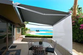 Outdoor Awning Blind Blinds Wholesale Blinds Picture Outdoor ... Outside Blinds And Awning Black Door White Siding Image Result For Awnings Country Style Awnings Pinterest Exterior Design Bahama Awnings Diy Shutters Outdoor Awning And Blinds Bromame Tropic Exterior Melbourne Ambient Patios Patio Enclosed Outdoor Ideas Magnificent Custom Dutch Surrey In South Australian Blind Supplies