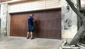 D & G Garage Doors D G Garage Doors Ga Replacement