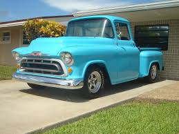 57 Chevy Truck Clip Art | 57 Chevy Truck Frame Http://www ... 471955 Chevy Truck Frame Heidts 1955 Metalworks Classic Auto Restoration 631987 Ipdent Front Suspension Upgrade 1953 Chevy Truck Layin Frame Youtube Luv Junkyard Jewel Mini Truckin Magazine 1950 3100 Ls1 Swap Busted Knuckles Hot Rod Style Five Window Crew Cab C3 Build Pirate4x4com 4x4 And Offroad Project New Guy 2000 Silverado Rear Suspension 1934 1959 Chassis Pickups Fat Man Fabrication Scotts Hotrods 51959 Gmc Sctshotrods Bodyonframe Trucks Remain Popular Profitable