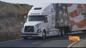 American Trucking Association - YouTube American Trucking Associations Meijer Newsroom Ann Danko Manger Of Safety Compliance Reliable Carriers Inc Commercial Drivers License Wikipedia Michigan Center For Truck Guidebooks Materials Why Join The Illinois Association Youtube Driving Championships Motor Montana Best Schools Across America My Cdl Traing Cssroads Spring 2017 Quarterly Journal By County Road Port Huron Listed High In Top 100 Bottleneck Trucking Cgestion Events Equipment And Maintenance