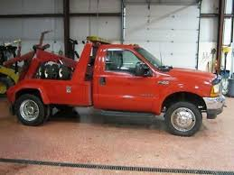 Tow Trucks In Ohio For Sale ▷ Used Trucks On Buysellsearch Jerrdan Tow Trucks Wreckers Carriers In Ohio For Sale Used On Buyllsearch Mark Wahlberg Drove A Tow Truck Before Fame Fox News Bmodel Mack Truck Youtube Rare Catch Of A Ny Nj Port Authority Tow Truck Patrolling On Ford F150 F250 F350 Near Columbus Oh Camcar Towing Home Atlas Services Dump Insurance Police Officer Driver Injured By Suspected Impaired Flatbed Images Best Image Kusaboshicom