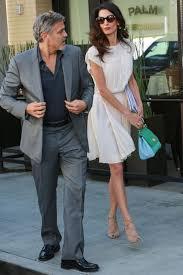 Celebrity Summer Dresses Fashion