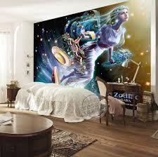 libra wallpaper brilliant galaxy photo wallpaper custom 3d wall