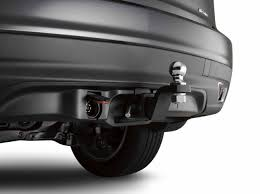 Amazon.com: ACURA OEM FACTORY TRAILER HITCH AND HARNESS 2014-2016 ... Forklift Towing Hitch Attachments 52018 F150 Curt Class 4 Rear Trailer Cur14016 Amazoncom Acura Oem Factory Trailer Hitch And Harness 42016 Tow Dual Reverse Backup Mounting Bracket Offroad Led Work Alinum What Types Of Trailers Are Possible To Pull With A Jcv Tow 7 Way And 4way Multiplug Tone Connector With Works Hitches Lighting 19992008 Kawasaki Vulcan Nomad 151600 3 Bl Rangerforums The Ultimate Ford Ranger Resource Trimax Trz8al 8 Premium Adjustable With