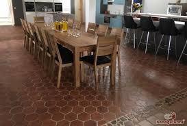 Mountain Kitchen Interior Landhausstil Küche Oderland Küchen Elektro