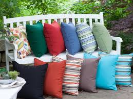 Red Patio Furniture Decor by Patio Furniture Amazing Patio Chair Replacement Cushions