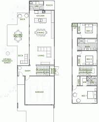 Awesome Space Efficient Floor Plans Contemporary - Flooring & Area ... Small House Design With Open Floor Plan Efficient Room Planning Energy Luxury Ocean View Home On Vancouver Island Dandenong New Plans Designs Ultimate Entrancing Traditional Archives Houseplansblogdongardnercom Maxresdefault Net Zero The Secret Of Building Super Plan Unique Pleasing Geotruffecom Marvellous Gallery Best Idea Home