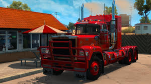 American Truck Simulator | Mack Superliner - YouTube P389jpg Game Trainers American Truck Simulator V12911s 14 Trainer American Truck Simulator Wingamestorecom New Screens Mod Download Gameplay Walkthrough Part 1 Im A Trucker Friday Fristo Dienoratis Pirmas Vilgsnis Pc Steam Cd Key Official Launch Trailer Has A Demo Now Gamewatcher Tioga Pass Ats Euro 2 Mods First Impressions Youtube