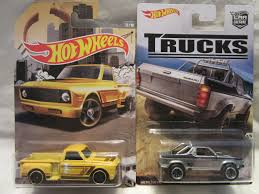 Hot Wheels Custom 69 Chevy Truck Top Deals & Lowest Price ... 1951 Chevy Truck No Reserve Rat Rod Patina 3100 Hot C10 F100 Chevrolet Ssr Pickuphot Mashup Hagerty Articles Pickup Trucks For Sale Uk Wheels 100th Anniversary Styles Vary Shop For 1938 50 Accsories And 1952 Rods Custom Stuff Inc Sales 1965 Chev Hotrod Hot Rod 69 Top Deals Lowest Price With Vintage Pickups Being So Should The Guys Start