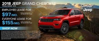 LaFontaine Chrysler Dodge Jeep Ram Of Saline | CDJR Dealer Serving ... Dodge Dealer In Tacoma Wa Chrysler Jeep Ram 2007 1500 Sxt Truck Regular Cab 12588 Texas Car Amazoncom Big Farm Case Ih 3500 Service Vehicle Toys 2019 This Mopar Accsories Concept Will Let You Spend All 2000 Sales Guide Album 13500 Pickup Ram Houston Pasadena Pearland Tx New Jake Sweeney Limerick Pa Tri County Southtown Serving Merrville In Griegers Mike Brown Ford Auto Dfw Lafontaine Of Saline Cdjr Serving
