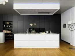 déco peinture meuble cuisine stratifie 18 rouen peinture
