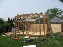 12x16 storage shed cost a storage shed is fairly easy to build
