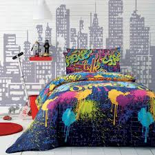 Lalaloopsy Bed Set kids bedding dreams