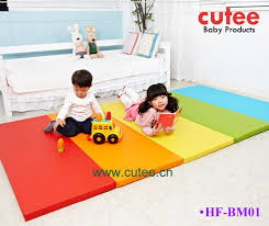 puzzle foldable play mats baby play mat foam play mat view