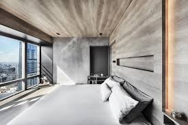 100 Interior Minimalist Interior Design 6 Easy Ways To Achieve The Look