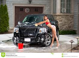 Girl Washes Black Truck In Bikini Stock Image - Image Of Adult ... Ice Cream Truck Girl Latest This Shot Of Jessica Ms Little The Worlds Newest Photos Of Babes And Las Flickr Hive Mind Dakota Johnson Cara Delevingne Facetime Taylor Swift Photo In Front Food Truck Stock 310423537 Alamy Redneck Pickup Photos Erin Heatherton Karolina Kurkova Babes Magazine January 2016 Usa Dream Surf Wagon Van Number 25 On Waves Amazoncom Jam Brooks Ferrell Movies Tv Carnbabes Dub Show Tour Phoenix 2012 Lady On Trouble Follows Cash Me Outside Girl Whever She Goes Towing Design Graphic Royalty Free Vector Image