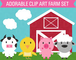 70% OFF SALE Clipart Farm Animal Set Barn Cow Chicken Sheep Cartoon Red Barn Clipart Clip Art Library 1100735 Illustration By Visekart For Kids Panda Free Images Lamb Clipart Explore Pictures Stock Photo Of And Mailbox In The Snow Vector Horse Barn And Silo 33 Stock Vector Art 660594624 Istock Farm House Black White A Gray Calf Pasture Hit Duck
