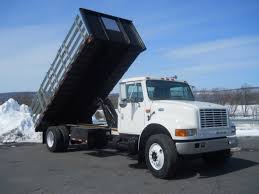INTERNATIONAL FLATBED DUMP TRUCK FOR SALE | #11619 Used 2006 Intertional 4300 Flatbed Dump Truck For Sale In Al 2860 1992 Gmc Topkick C6500 Flatbed Dump Truck For Sale 269825 Miles 2007 Kenworth T300 Pre Emission Custom Flat Bed Trucks Cool Great 1948 Ford 1 Ton Pickup Regular Cab Classic 2005 Sterling Lt7500 Spokane Wa Ford 11602 1970 Chevrolet C60 Flatbed Dump Truck Item H5118 Sold M In Pompano Beach Fl Used On Single Axle For Sale By Arthur Ohio As Well With Sleeper 1946 The Hamb